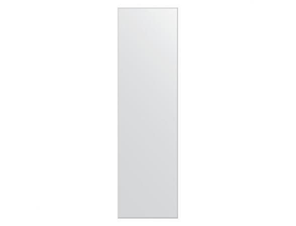 Зеркало EVOFORM STANDARD (40х140 см) BY 0246