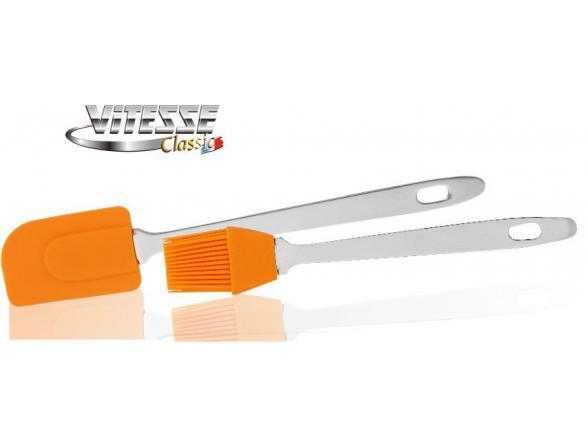Набор кухонных принадлежностей Vitesse VS-8813