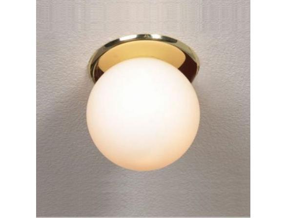 Светильник потолочный Lussole LSQ-9790-01