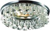 Светильник встраиваемый Novotech 369452