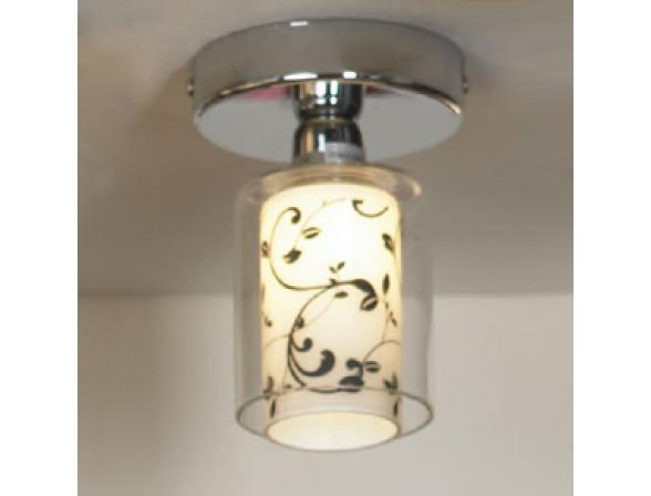 Светильник потолочный Lussole LSJ-0307-01