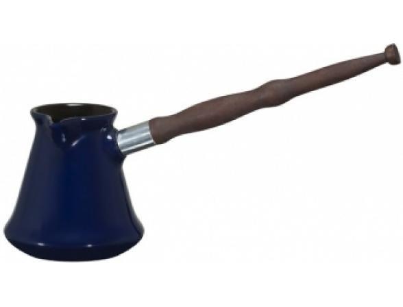 Турка Ceraflame Ibriks 350мл синяя