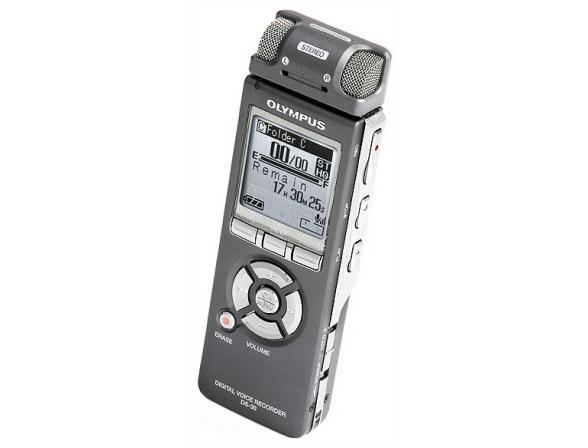 Диктофон Olympus DS-30