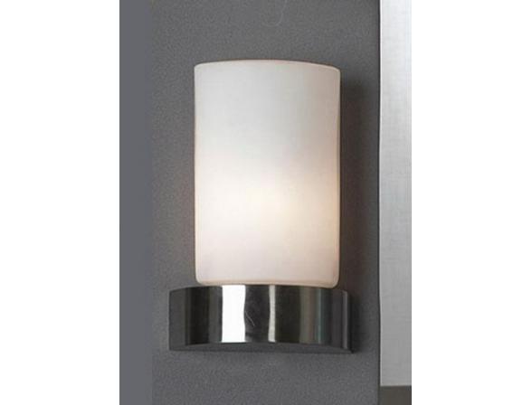 Светильник влагозащищенный Lussole LSQ-9111-01
