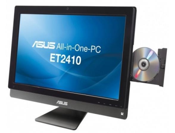 Моноблок Asus EeeTop PC EeeTOP 2410INKS-B021C