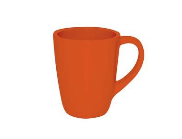 Кружка ZAK Oceanside 450мл 0550-1591