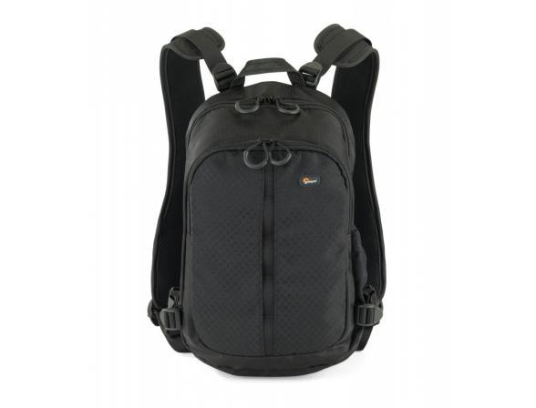 Рюкзак LowePro S&F Laptop Utility Backpack 100 AW