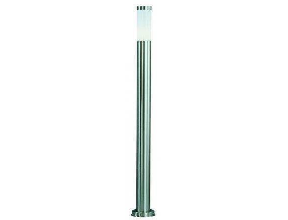 Светильник уличный GLOBO 3159