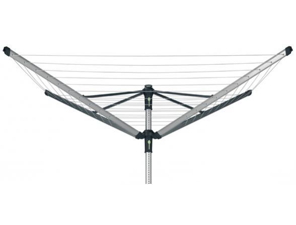 Сушилка Brabantia Lift-O-Matic Advance 50м 100222