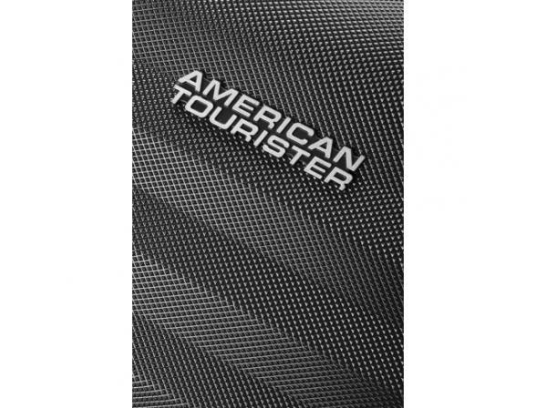 Чемодан AMERICAN TOURISTER 69A*002 SPINNER M