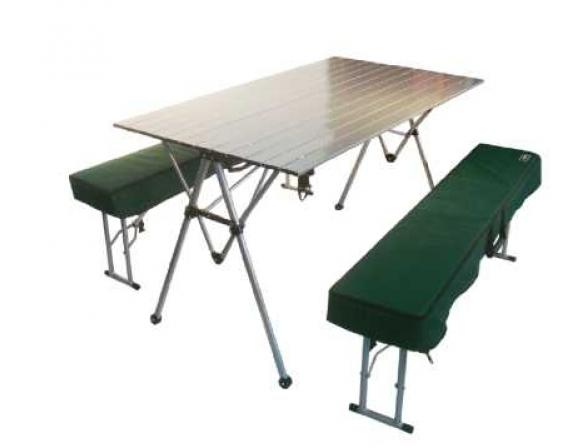 Набор мебели Tramp TRF-018