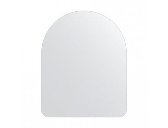 Зеркало FBS Perfecta CZ 0005 (70х80 см)