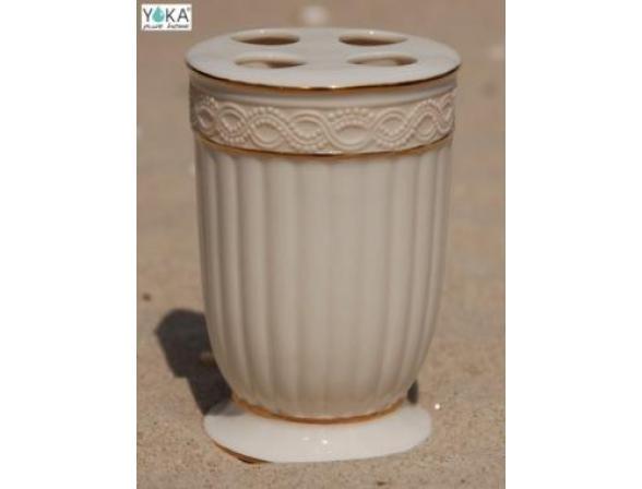 Набор для ванной Centrplus ATHENA 6 предметов