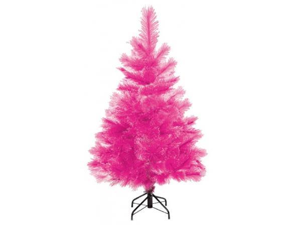 Елка Mister Christmas DOUGLAS PINK PINE 160
