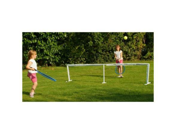 Большой Садовый Теннис Garden Games 034