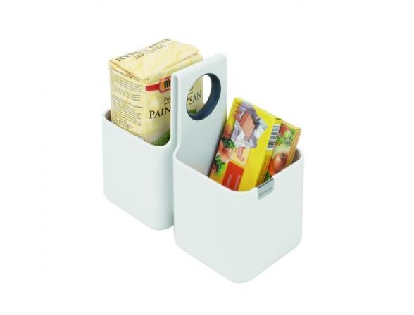 Кухонная подставка-органайзер размер XS – 230 x 115 mm Brabantia 423543