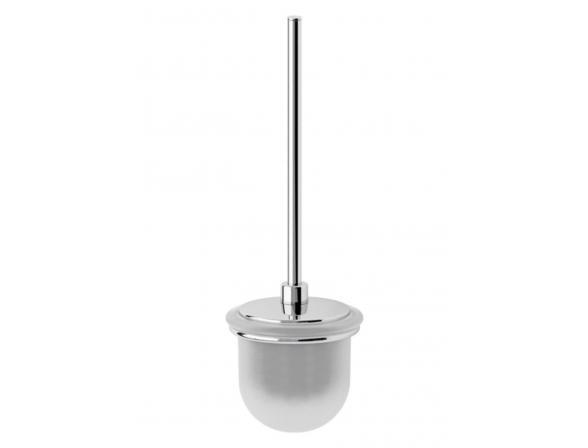Комплект для туалета FBS Universal UNI 061