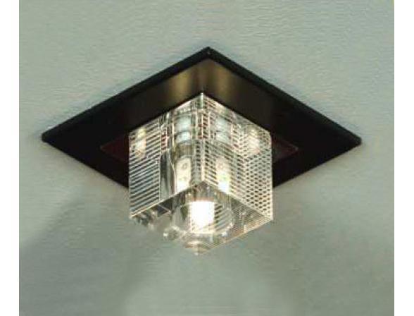 Светильник встраиваемый Lussole LSF-1300-01