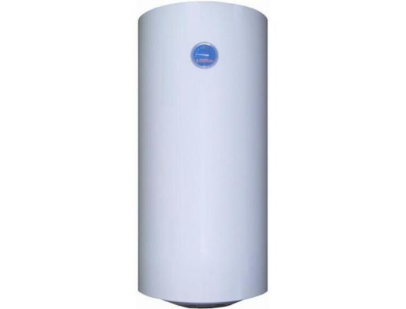 Водонагреватель аккумуляционный электрический Thermex ER 300 V  silverheat