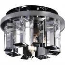 Светильник встраиваемый Novotech 369356