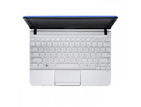 Нетбук Samsung NC 110-P01