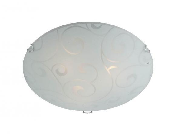 Светильник настенно-потолочный GLOBO 40400-3