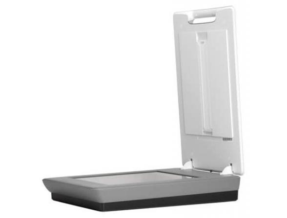 Сканер планшетный HP ScanJet G4010