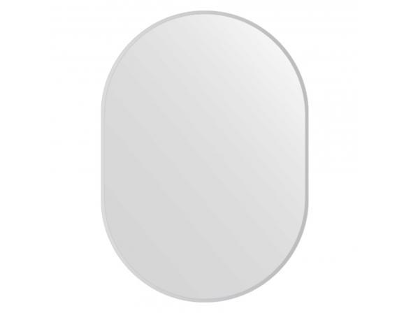 Зеркало FBS Perfecta CZ 0008 (64х90 см)
