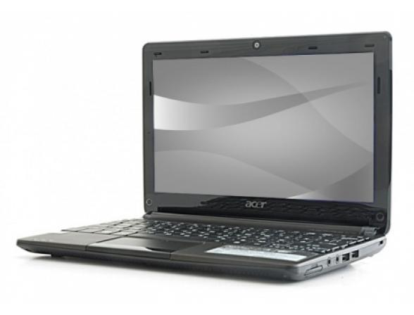 Нетбук Acer Aspire One AOD257-N57Ckk