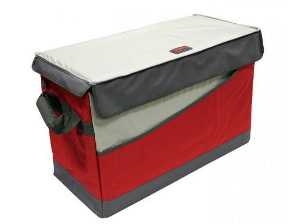 Сумка-холодильник Thermos AMERICAN CLASSIC 66 Qt