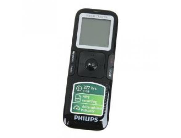 Диктофон Philips LFH0632/00
