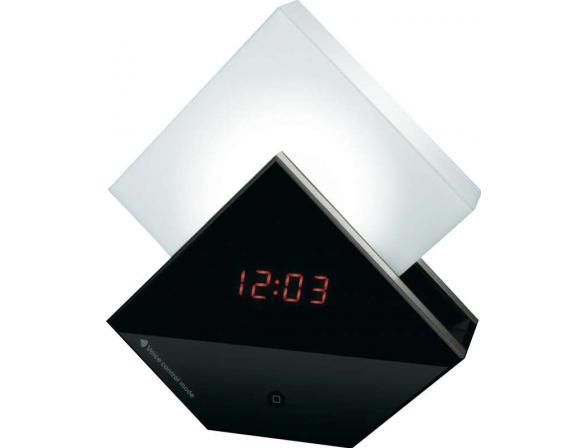 Часы-будильник Uniel UTV-70Rxx