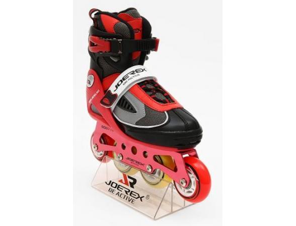 Роликовые коньки JOEREX RO0715