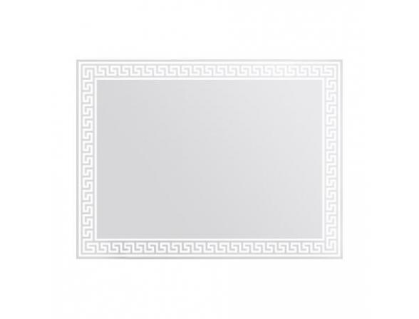 Зеркало FBS Artistica CZ 0701 (80х60 см)