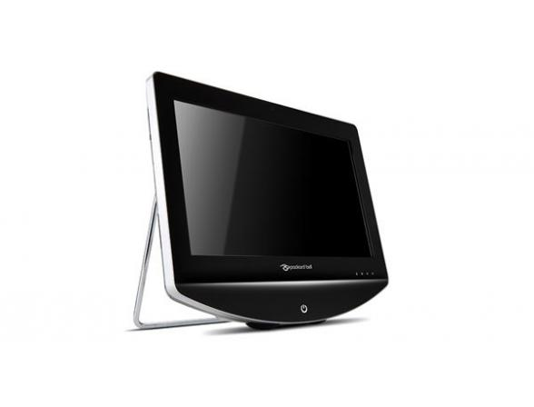 Моноблок Acer Aspire Packard Bell oneTwo S3720 DQ.U6FER.002
