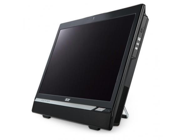 Моноблок Acer Aspire Z3620 DQ.SM8ER.005