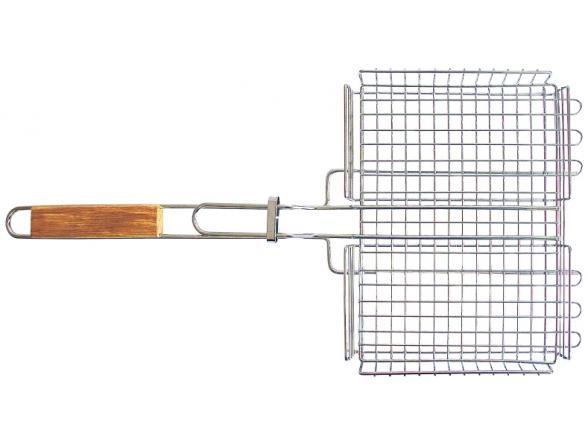 Решетка-гриль Totem TTB-004