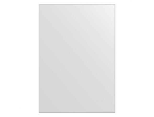Зеркало EVOFORM STANDARD (70х100 см) BY 0233