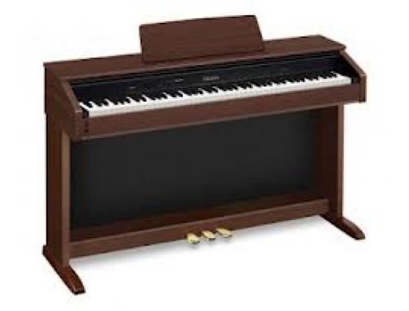 Цифровое фортепиано Casio Celviano AP-250BN