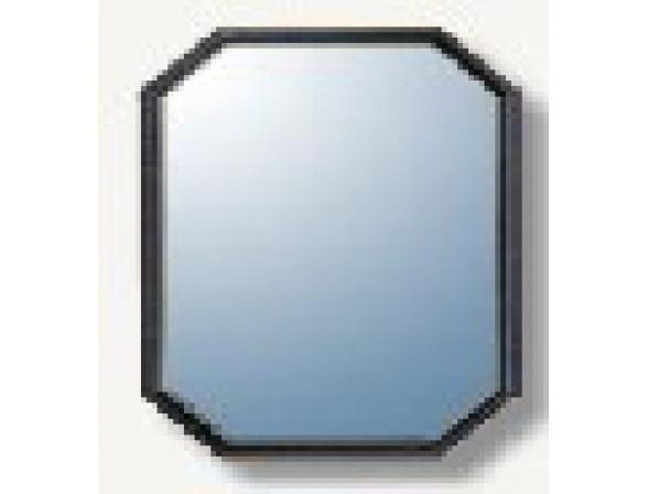 Зеркало в раме Imagolux Флавиа, 68x48см (700151)
