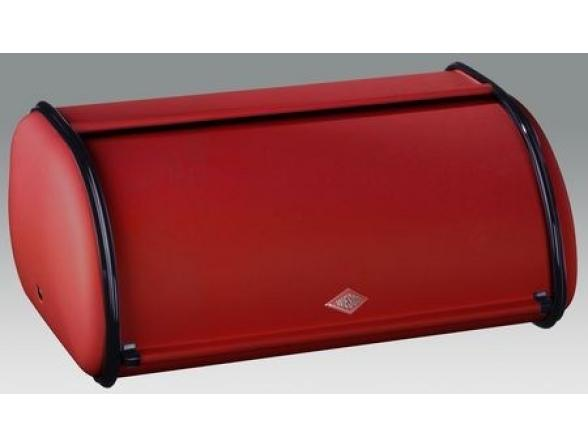 Хлебница Wesco BREAD BOX 210201-02