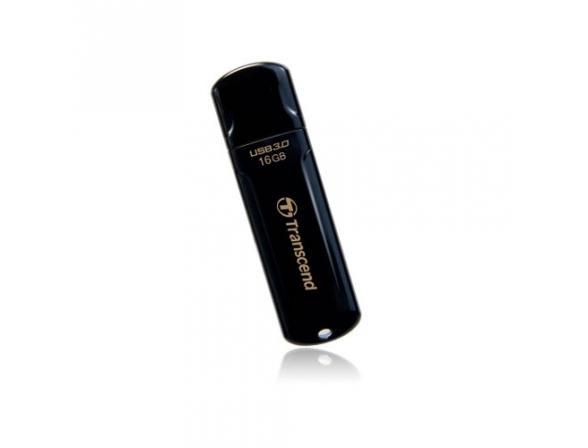 USB Flash Drive Transcend 8Gb JetFlash 700