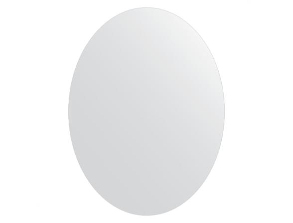 Зеркало EVOFORM Primary (60х80 см) BY 0033
