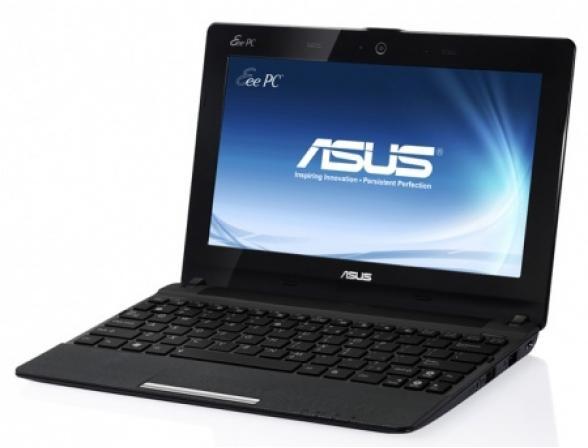 Нетбук Asus Eee PC X101H 90OA3JB24111987E13EQ