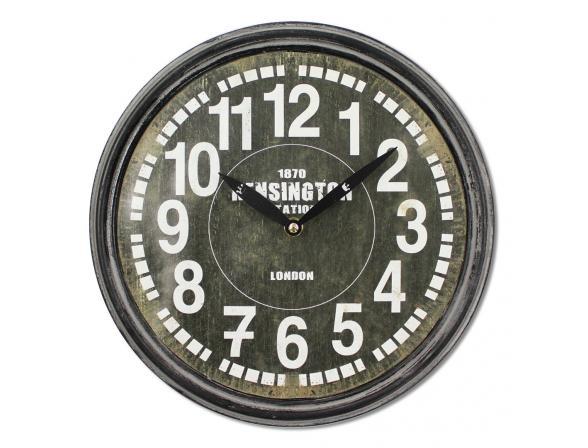 Часы настенные De Torre ED04