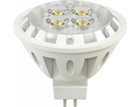 Светодиодная лампа X-flash 43507