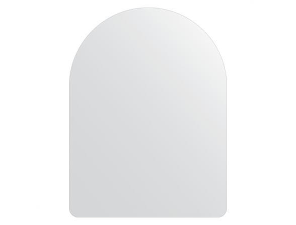 Зеркало EVOFORM Primary (60х90 см) BY 0018
