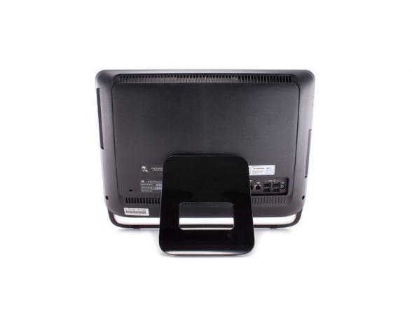 Моноблок HP Omni 120-1104er