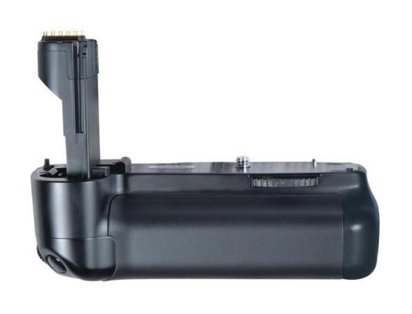 Батарейная ручка Flama Canon 7D standard