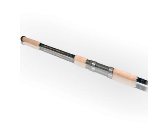 Удилище фидер BLACK HOLE FX - II 360H 50-120г